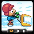 周日草坪季节游戏安卓版手机版 v1.05.3