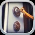 密室逃脱官方神秘庄园游戏手机版安卓版