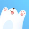乌拉交友app