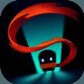 元气骑士3.1.11破解版最新版无限蓝无限技能 v3.1.11