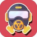 生存扫除游戏安卓版 v1.0.3