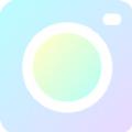 可甜萌颜相机App