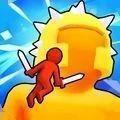 巨人刺客英雄游戏官方安卓版 v0.101