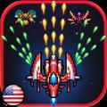银河猎鹰队游戏官方安卓版 v67.3