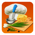 厨神餐厅安卓红包版赚钱APP v1.06