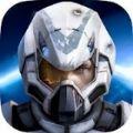 进化帝国冲突游戏官方版 v2.7.2