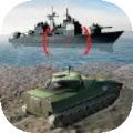 顶级军队坦克手机游戏安卓版 v5.19.1