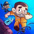 越狱狂魔游戏安卓版 v1.0.2