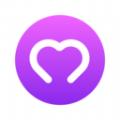 魔语交友app