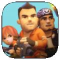 奇异之森手机游戏官方版正版 v1.0.18