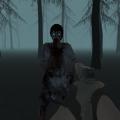 猎人僵尸生存游戏中文版 v0.4