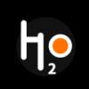 氢橙数码app