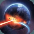 星战模拟器2021最新版木星土星解锁无广告 v1.00.07