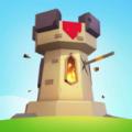 闲置军事游戏安卓手机版 v1.8.0
