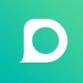 Dots社交app最新版