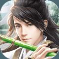 超凡之路东瀛神社官方游戏最新版 V1.0