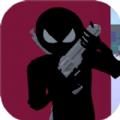 火柴人冲突战场游戏安卓手机版 v1.0