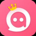 轻言交友app一对一官方最新版 v1.0.0