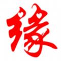 缘定金生电话交友app官方版 v0.0.2