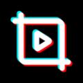 剪印专业版app下载安装 v21.02.09