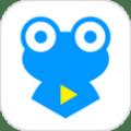 蛙趣视频APP2021新版本安装 v6.4.0