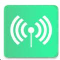 全能千兆WiFi App手机版 v1.1.6