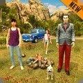 露营冒险模拟手机游戏安卓版 v3