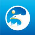 鸿途招聘App官方版 v1.0.1