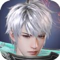 天启之光创源手游官方最新版 v1.0.0