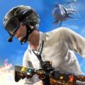 和平勇士游戏安卓版 v0.1