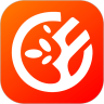 乡拼优选APP安卓版下载 v0.0.7