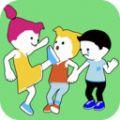 摸摸鱼偷个男朋友小游戏官方版 v0.1