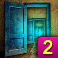 501新密室逃生手机游戏安卓版 v60.5