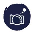 白日梦相机app手机版 v1.00
