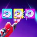节奏大作战手机游戏官方版 v1.0.2