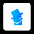 创客贴设计app下载最新版