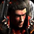 孤胆魂斗手游官方正式版 v2.3.16