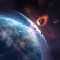 星战前夜模拟器开战斗机下载无广告最新版 1.0