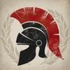帝国军团罗马大征服者游戏安卓中文版 v1.5.3
