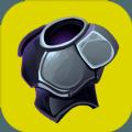 组建军团打装备游戏安卓版 v1.0.1