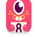 魔性小怪兽游戏安卓手机版 v1.0