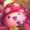 进攻蘑菇头游戏官方安卓版 v1.0
