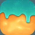 粘土模拟器软件下载app最新版 v1.9.0