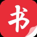 读书阁小说app