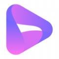 66短视频软件最新版