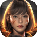 旭日之城游戏免费下载最新版 v1.2.73