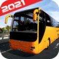 顶级巴士模拟器2游戏中文最新版 v1.0.1