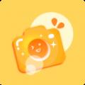 乐咔相机app下载安装