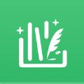 雀语app
