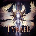 泰瑞尔之剑手游官方最新版 v1.5.9.1